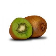 Kiwi Redondo