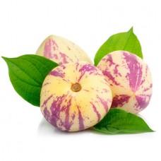 Pera melón (pepino dulce)