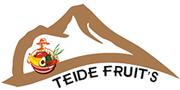 Teide Frui'ts
